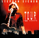 Tour Taxi Europa/Stephan Eicher