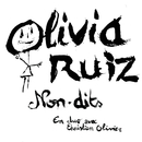 Non-Dits/Olivia Ruiz