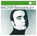 WALTER WANDERLEY/HAM/Walter Wanderley