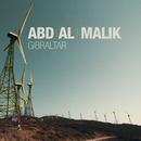 Gibraltar/Abd Al Malik