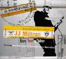 Live, Hot'n Blue/Jean-Jacques Milteau