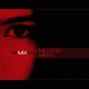 Remixes/Mélissa Mars