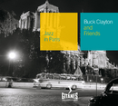 And Friends/Buck Clayton