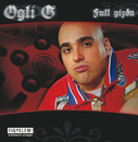 Full Gizda/Ogli G
