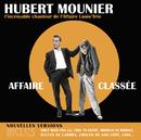 Affaire Classée/Hubert Mounier