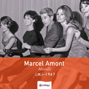Heritage - Mireille - Polydor (1967)/Marcel Amont