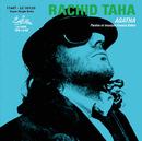 Agatha/Rachid Taha