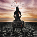 Love Machine/Mélissa Mars
