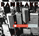 RAN BLAKE/THIRD STEA/Ran Blake