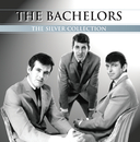 Silver Collection/The Bachelors