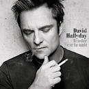Tendre Est La Nuit/David Hallyday