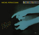 MICHEL PETRUCCIANI/N/Michel Petrucciani