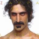 LÄTHER/Frank Zappa