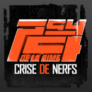 Crise De Nerfs/Psy 4 De La Rime