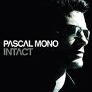 Mon Epoque/Pascal Mono