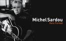 MICHEL SARDOU/HORS F/Michel Sardou