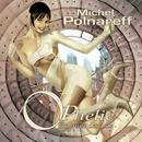 Ophélie Flagrant Des Lits/Michel Polnareff