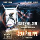 Rock'n'Roll Star/Johnny Hallyday