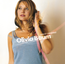Bande Originale/Olivia Baum