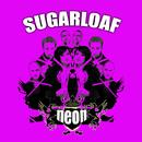 Neon/Sugarloaf
