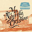 Ma Nouvelle Orléans/Eddy Mitchell
