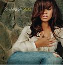 SOS (Glam Club Mix)/Rihanna