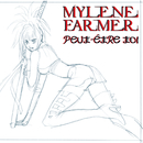 Peut-Etre Toi (Edit Radio)/Mylène Farmer