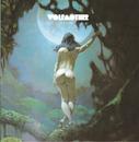 Woman (International Version)/Wolfmother