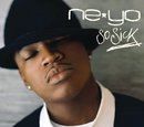 So Sick (UK - e single)/NE-YO