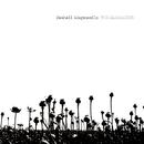 The Sloganeer (Radio Edit)/Me'Shell Ndegeocello