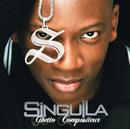 Ghetto Compositeur/Singuila