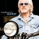 HUGUES AUFRAY/BEST O/Hugues Aufray
