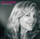 Le Rendez-Vous/Nicoletta
