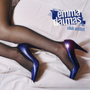 Club Addict (Version Single)/Emma Daumas