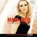 Pour La Beauté Du Geste/Maïdi Roth