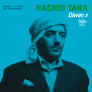Diwan 2/Rachid Taha
