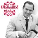 Les Grands Standards Vol 2/Marcel Azzola