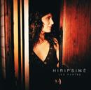HIRIPSIME/LES PORTES/Hiripsime