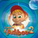 L'Album D'Adibou 2/Multi Interprètes
