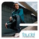 FAUDEL/MUNDIAL CORRI/Faudel