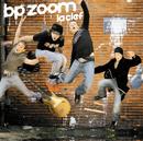 La Clef/BP Zoom