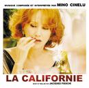 La Californie (BOF)/Mino Cinelu