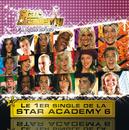 Y'A Qu'Un Ch'veu/Star Academy 6