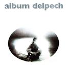 Album Delpech/Michel Delpech
