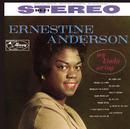 ERNESTINE ANDERSON/M/Ernestine Anderson