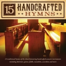 15 Handcrafted Hymns/Craig Duncan
