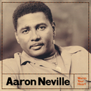 WARM YOUR HEART/AARO/Aaron Neville