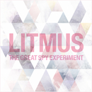 Litmus/The Great Spy Experiment