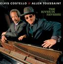 The River In Reverse/Elvis Costello, Allen Toussaint