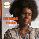 The Impulse Story/Alice Coltrane